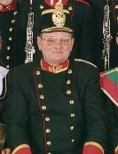 Franz Neuwirth