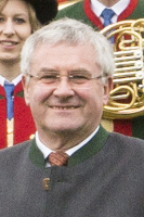 Steininger Hans