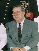 Herbert Würdinger