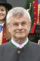 Kasbauer Karl
