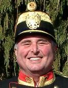 Oskar Hofmann