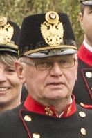 Kaltenböck Walter