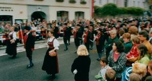 1999pferd