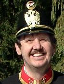 Robert Mittendorfer