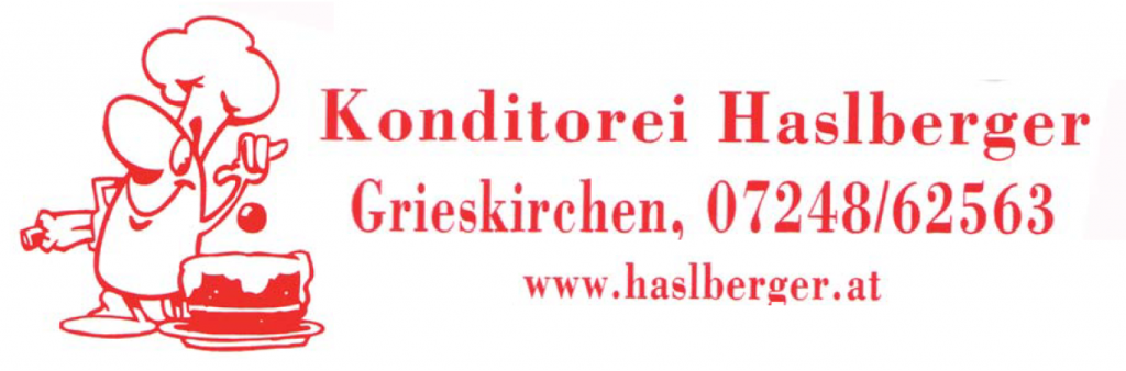 Konditorei Haslberger